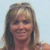Manuela Bertocchi
